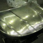 avtomobilska-industrija_pokrov-motorja