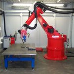 robot-za-lasersko-kaljene