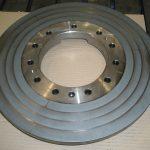 zavorni-disk